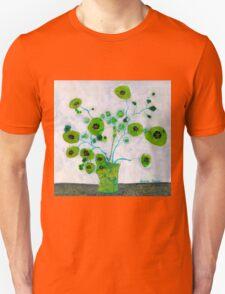In Seattle Unisex T-Shirt