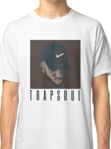 bryson tiller Classic T-Shirt