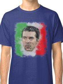 Buffon Classic T-Shirt