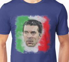 Buffon Unisex T-Shirt