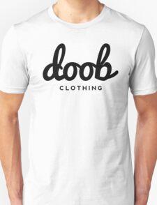 Doob Clothing T-Shirt