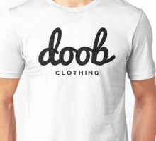 Doob Clothing Unisex T-Shirt