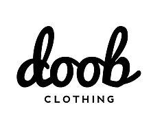 Doob Clothing Photographic Print