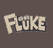 ☣ Dr. Fluke ☣ Kids Clothes