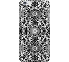 Psychedelic Visions  iPhone Case/Skin