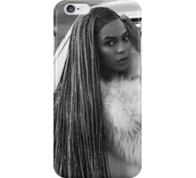 Beyoncé Let's Get In Formation! ~ iPhone Case/Skin