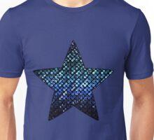 Crystal Bling Strass Unisex T-Shirt