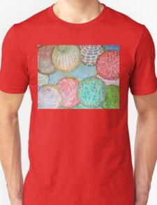 Ball Collection  Unisex T-Shirt