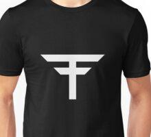 Fong Insignia Unisex T-Shirt