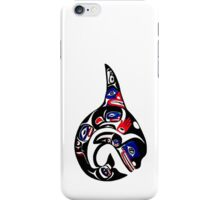 The Symbol Of Life iPhone Case/Skin