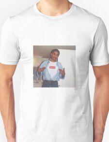 Obama Supreme Bogo Unisex T-Shirt