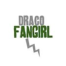 Draco Fangirl by annoregni