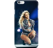 1+1 BEYONCE FORMATION WORLD TOUR iPhone Case/Skin