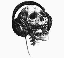 Music forever Unisex T-Shirt