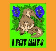 I Eat Ants Unisex T-Shirt