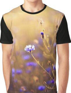 summer light Graphic T-Shirt