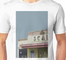 La Scala Unisex T-Shirt