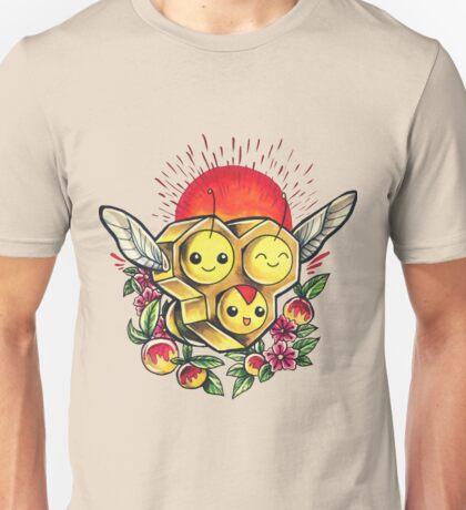 Combee Unisex T-Shirt