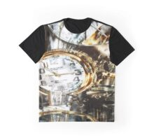 Inside Eternity Graphic T-Shirt