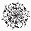 Songwheel by Beesty