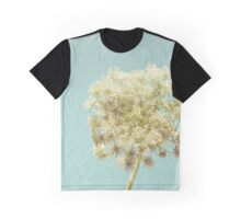 Luminous Graphic T-Shirt