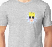 HAYLEY STEAL MY SUNSHINE  Unisex T-Shirt