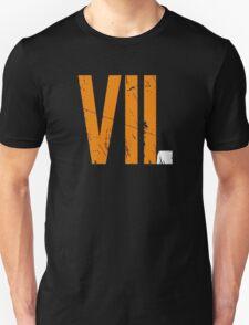 VII Unisex T-Shirt