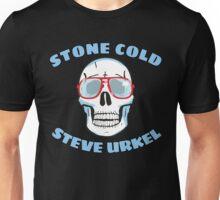 Stone Cold Steve Urkel Unisex T-Shirt