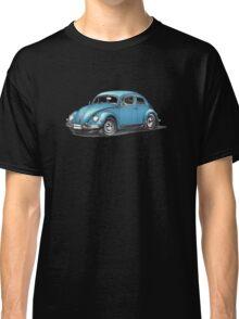 1957 Volkswagen Beetle Classic T-Shirt