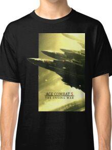 razgriz formation Classic T-Shirt