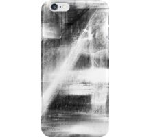 ABSTRACT:1 iPhone Case/Skin