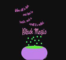 Black Magic (Little Mix) Unisex T-Shirt