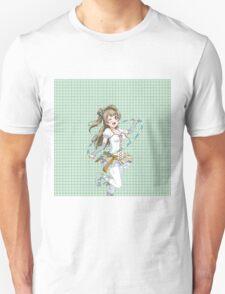 Kotori Minami!  Unisex T-Shirt