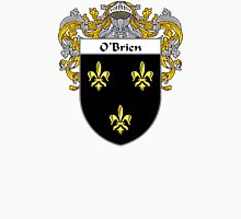 O'Brien Coat of Arms/Family Crest Unisex T-Shirt
