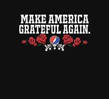 Make Grateful Again - America Unisex T-Shirt