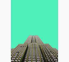 Skyscraper Unisex T-Shirt