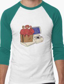 Unexpected Item - Light shirts T-Shirt