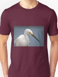 And This is My Right Side Unisex T-Shirt