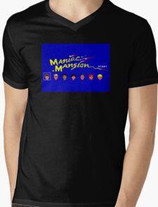 Ready for the Edisons! Mens V-Neck T-Shirt