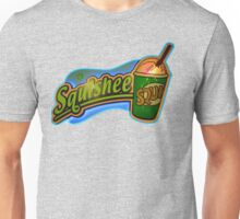 Vacation Photography - Squishy  Unisex T-Shirt