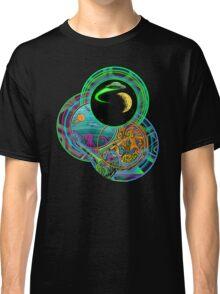Scamp Enchantress Classic T-Shirt