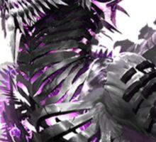 Guild Wars 2 Drake Sticker