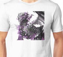 Guild Wars 2 Drake Unisex T-Shirt