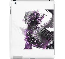 Guild Wars 2 Drake iPad Case/Skin