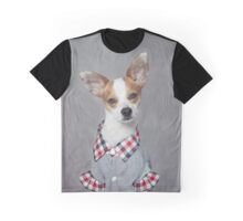 Shelter Pets Project - Tsunami Graphic T-Shirt