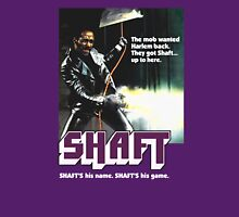Shaft Classic T-Shirt