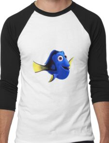 Dory  Men's Baseball ¾ T-Shirt