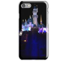 Shine bright like a diamond iPhone Case/Skin