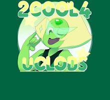 Peridot 2cool4u clods Unisex T-Shirt