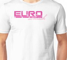 EuroPHRESH Unisex T-Shirt